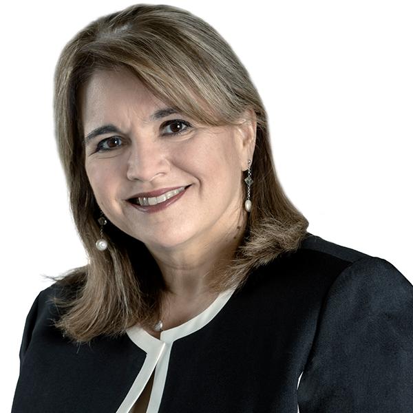 Fabiola Collado Torres