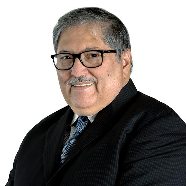 Frank Sanches Ruiz