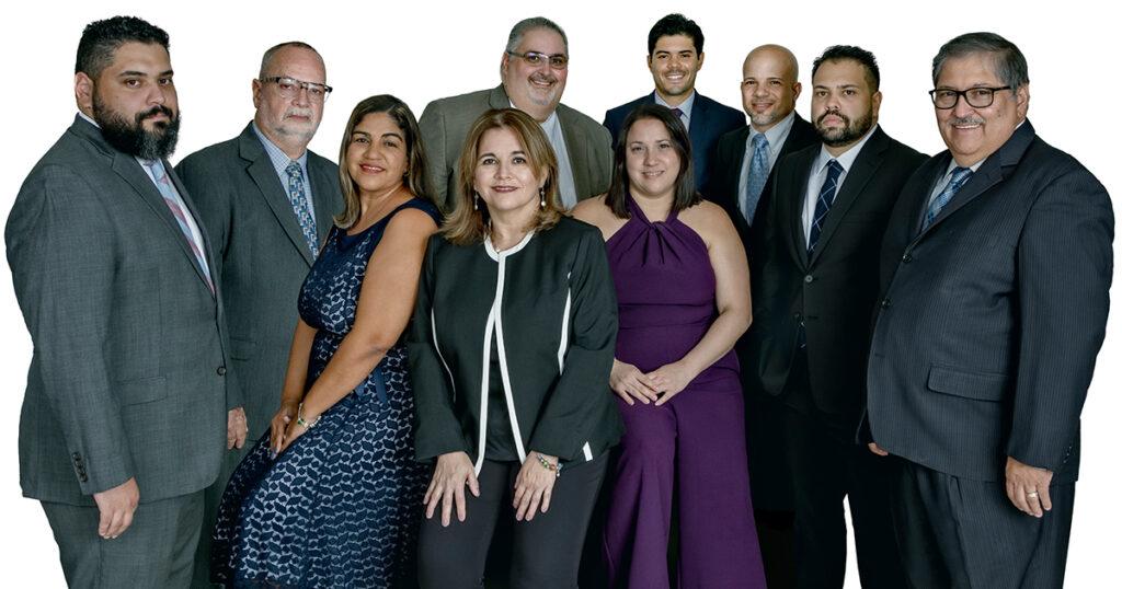 Kreston PR Team